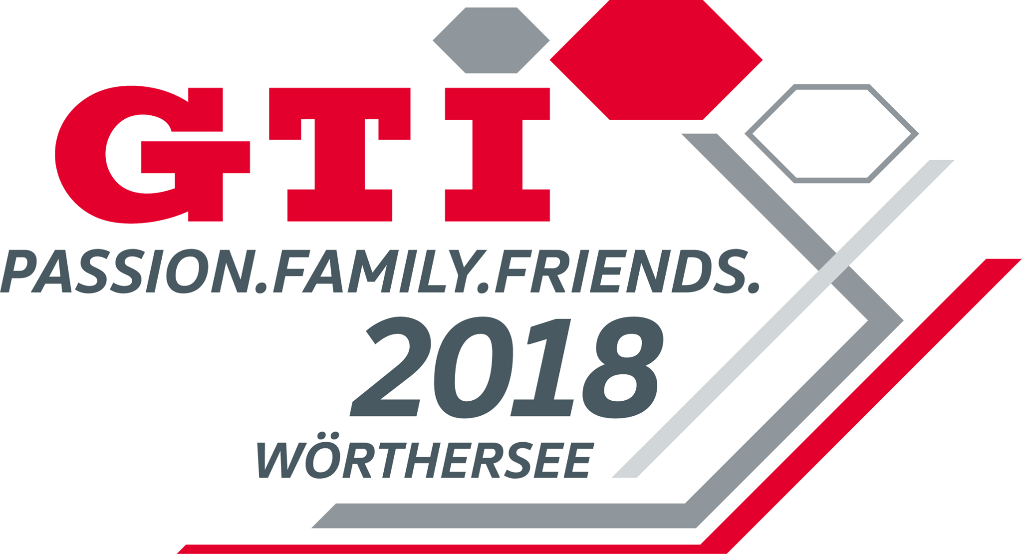 PASSION.FAMILY.FRIENDS – Das neue Motto 2018 steht fest und wir wollen Eure Meinung dazu wissen!